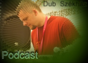 dub_szekhaz_cover
