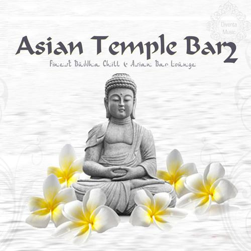 asian-temple-bar-cover