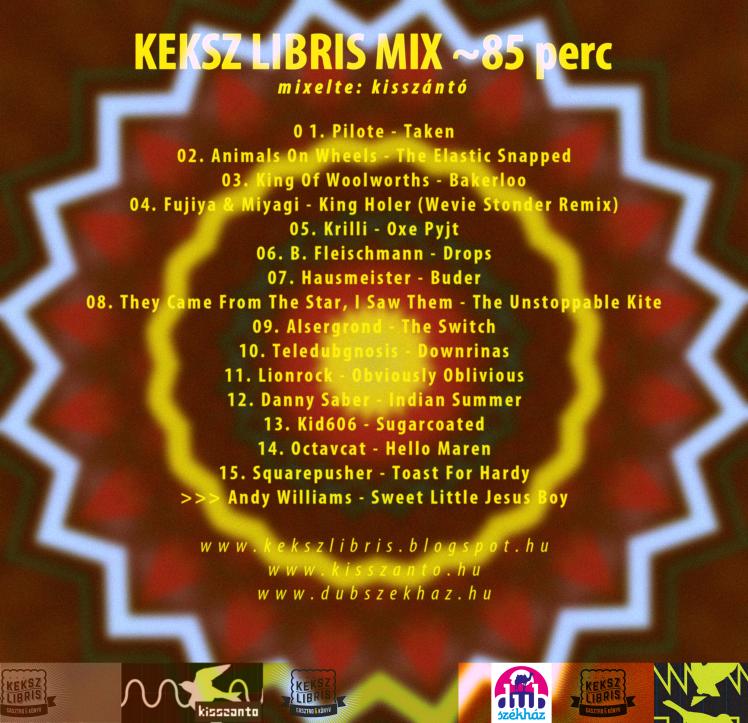kisszanto-keksz-libris-mix-2014-cover-back